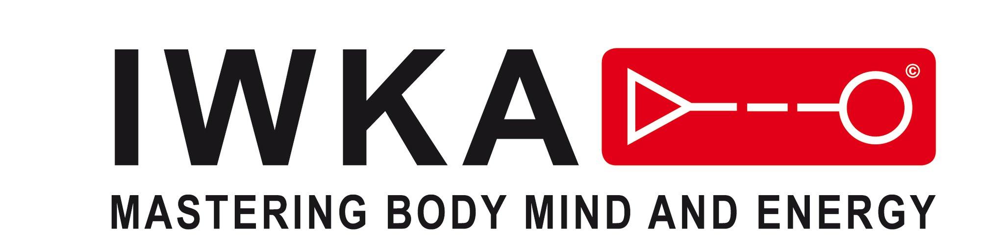 IWKA Wing Tjun Coventry - Members site - Martial Arts Classes in COVENTRY